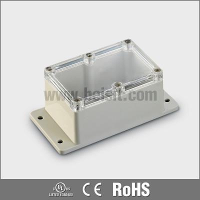 Customized types waterproof switch box