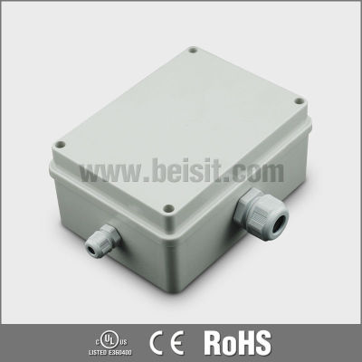 Beisit brand electrical plastic switch box