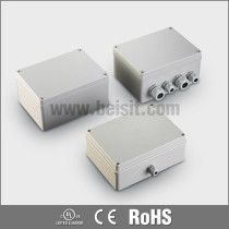 ABS type power supply junction box