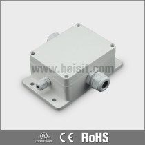 IP66 electrical switch enclosure