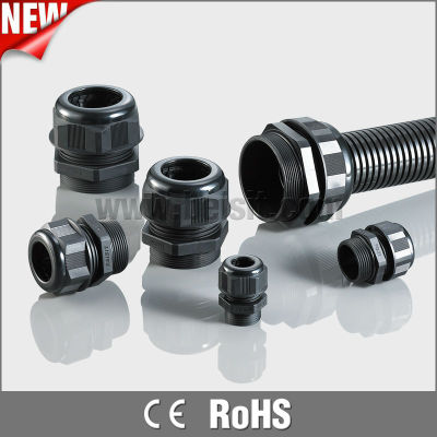 flexible conduit fittings Liquid tight
