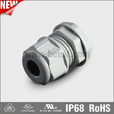 New design pg13.5 cable gland