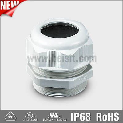 PG Multiple Cable Gland