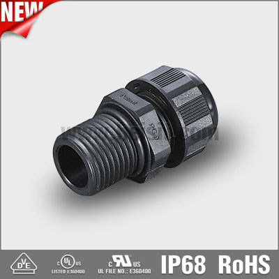 PG Nylon WaterProof Junction Cable Gland