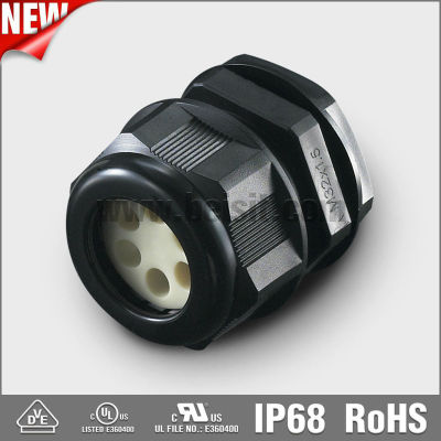 Ex cable gland CE,UL ,VDE IP68 proved