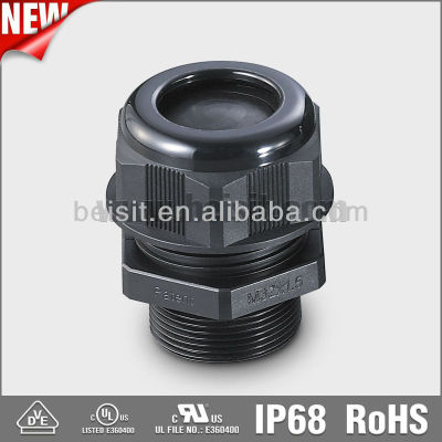 IP68 & CE waterproof conduit fittings