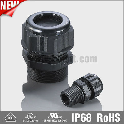 pg cable gland waterproof connector