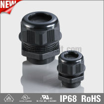 Flexible Pipe Cable Gland