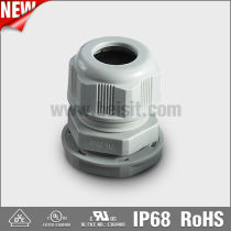 CE PG29 Cable Gland