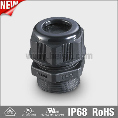 IP68 Watertight Cable Gland Kit