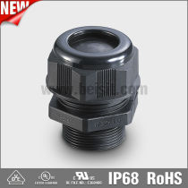 Widely Used Waterproof Cable Gland & Accessories