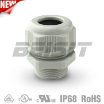 Cable Glands Connector M40