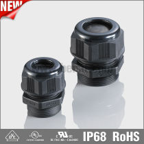 Electrical pg42 cable connector