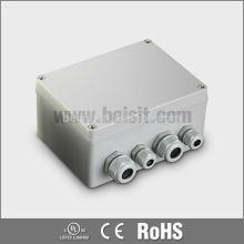 Chine bo tier tanche fabricants fournisseurs grossistes brandname - Boitier electrique etanche ...