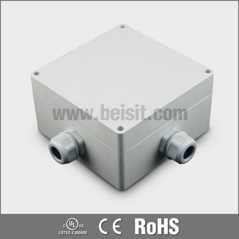 Watertight Electrical Junction Box. waterproof junction box all ...