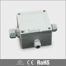 Chine bo tier tanche fabricants fournisseurs - Boite de jonction electrique ...
