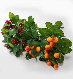 Artificial Fruits Market Yiwu
