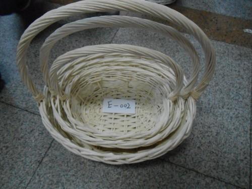 Artificial Flower baskets Market Yiwu