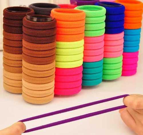 Hair Band whole in yiwu market China