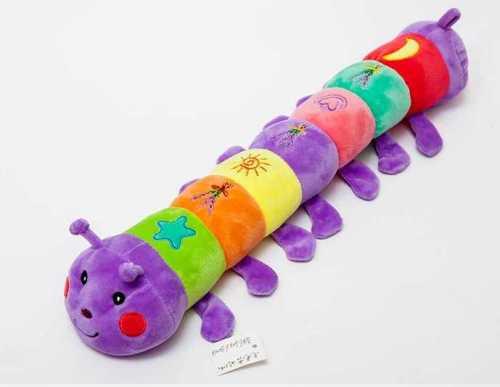 Plush Toys Wholesale Market Yiwu China