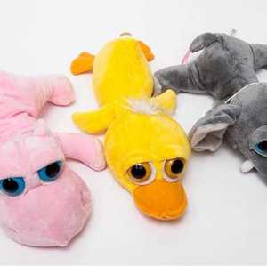 Plush Toys Wholesale Market Yiwu China