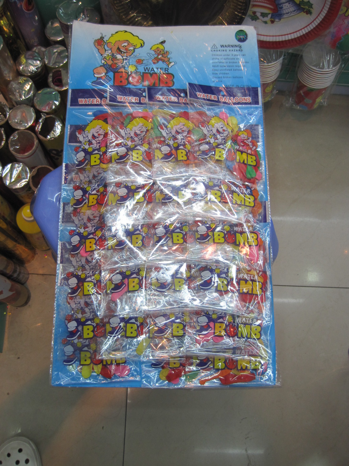 China Toys Wholesale Market in China Electric Toys Wholesale Market