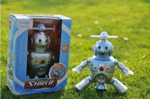 Electric Toys Wholesale Market Yiwu China