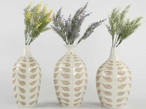 Flower Vases Wholesale in China Yiwu