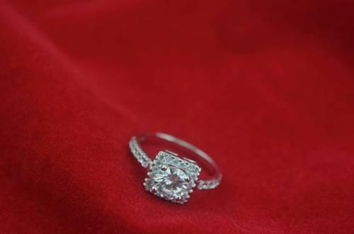 Fashion  Ring  Wholesale Yiwu Agent