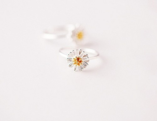 Fashion  Ring  Wholesale Yiwu Sourcing Agent