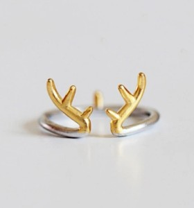 Fashion  Ring  Wholesale Yiwu High Quality Sourcing Agent