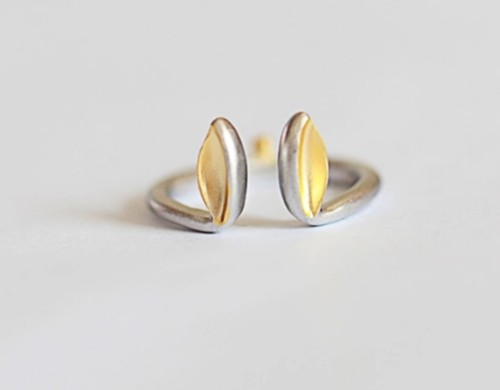 Fashion  Ring  Wholesale Overseas Purchasing Agents