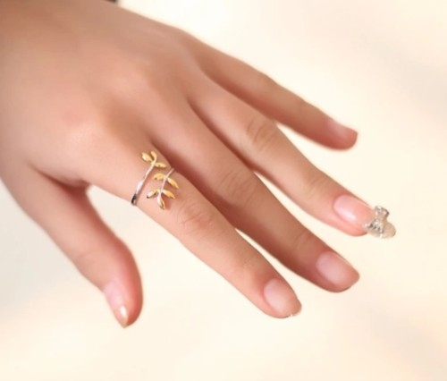 Fashion  Ring  Wholesale Professional China Export Agent