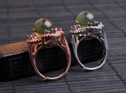Fashion  Ring  Wholesale China Buying Agent