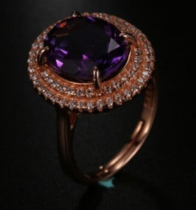Fashion  Ring  Wholesale High Quality Agent