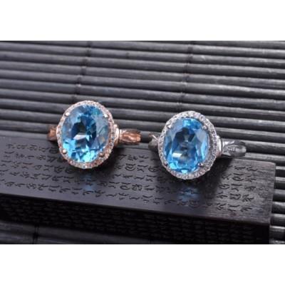 Fashion  Ring  Wholesale Yiwu International Commodity City China Sourcing Agent Buying Agent Yiwu Agent Wanted