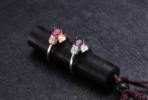 Fashion  Ring  Wholesale Yiwu Agent Yiwu Futian Market Buying Agent