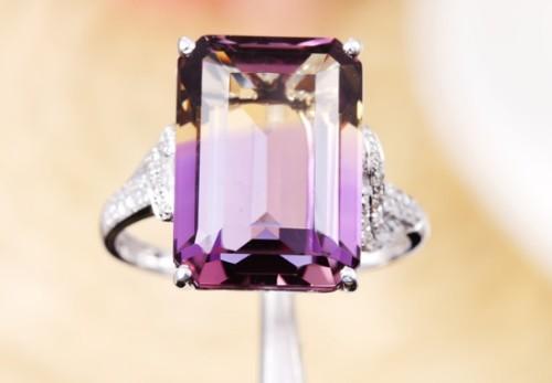 Fashion  Ring  Wholesale High Quality Yiwu Agent