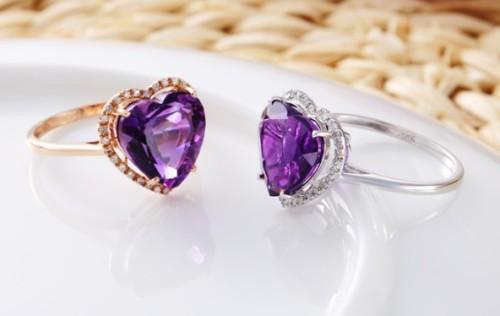 Fashion  Ring  Wholesale Yiwu Export Agent