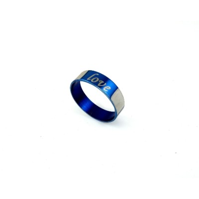 Fashion  Ring  Wholesale China Yiwu Purchasing General Trade Agent