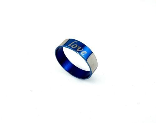 Fashion  Ring  Wholesale China Yiwu Purchasing General Trade Agent