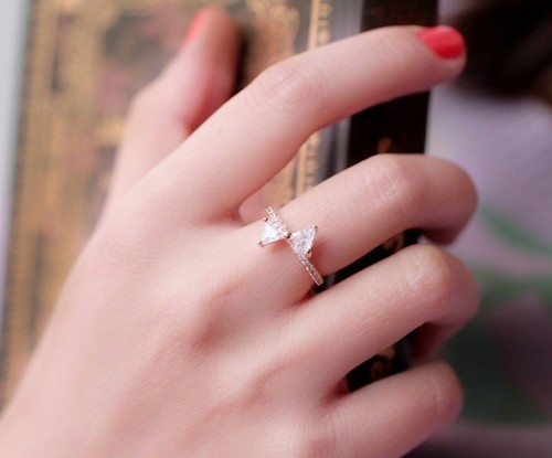 Fashion  Ring  Wholesale High Quality Yiwu Purchasing General Trade Agent