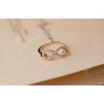 Fashion  Ring  Wholesale High Quality Yiwu Small Commodities Market Agent