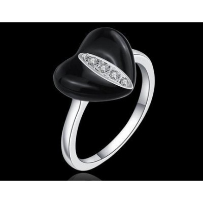 Fashion  Ring  Wholesale yiwu shipping agent