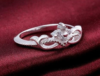 Fashion  Ring  Wholesale shipping agent in yiwu