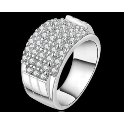 Fashion  Ring  Wholesale Professional shipping agent in yiwu