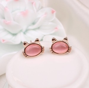 Fashion  Earring  Wholesale Buying Agent
