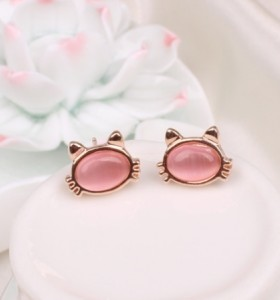 Fashion  Earring  Wholesale Buying Agent