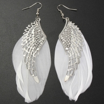 Fashion  Earring  Wholesale High Quality Sourcing Agent