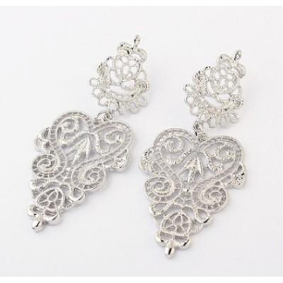 Fashion  Earring  Wholesale Yiwu Agent